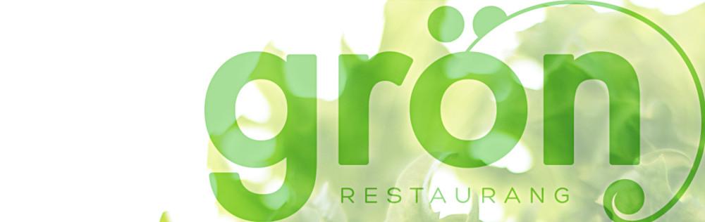 Grön Restaurang